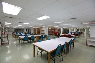 Tan Sri Profesor Ahmad Ibrahim Law Library University Of Malaya Library Blog