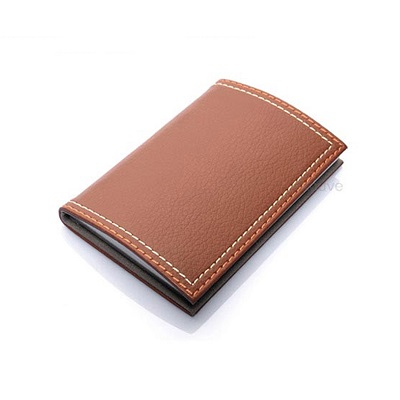 gt1_personalized_business_card_holder_free_engraving_light_brown_01.jpg